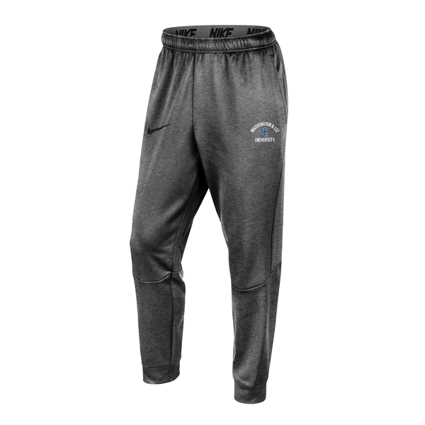 Cover Image For Nike Therma Tapered Sweatpant