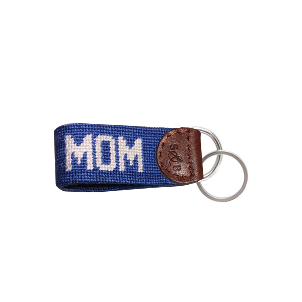 Image For Smathers & Branson Mom Key Fob