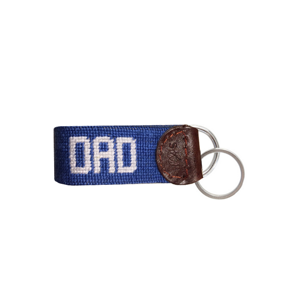 Image For Smathers & Branson Dad Key Fob