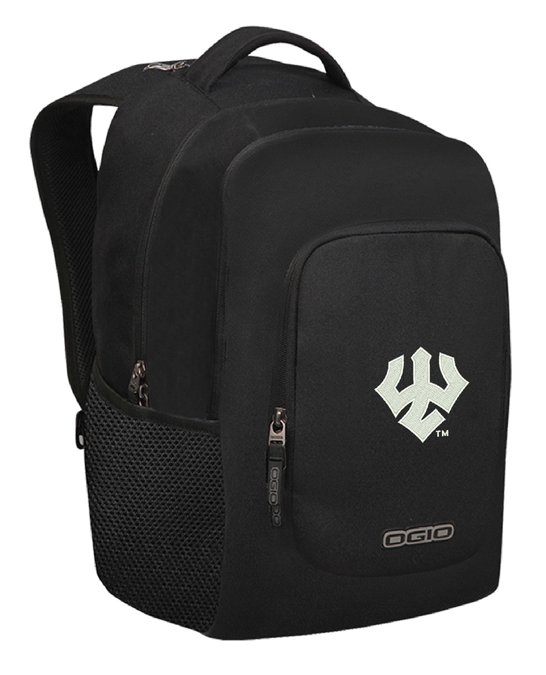 Image For Ogio Evader Backpack