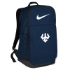 Cover Image for Nike Brasilia Backpack