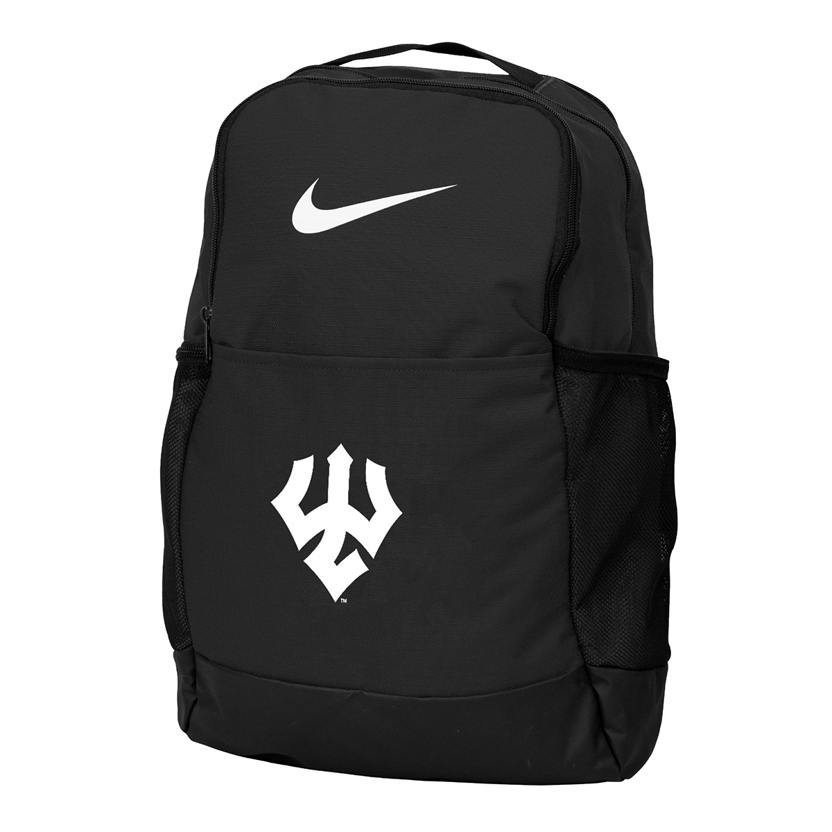 Image For Nike Brasilia Backpack