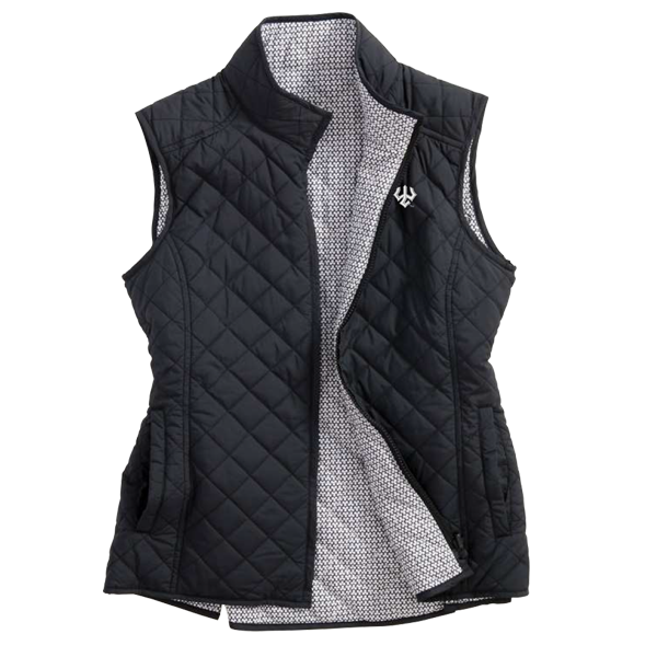 Image For Peter Millar Reversible Vest