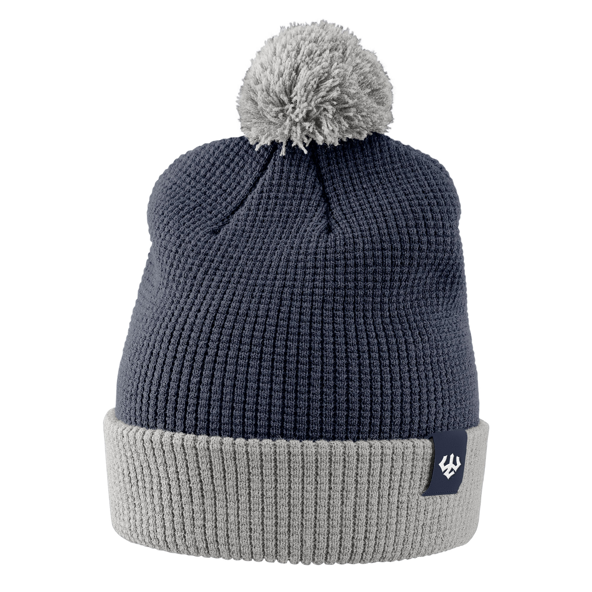 Image For Nike Cuff Beanie