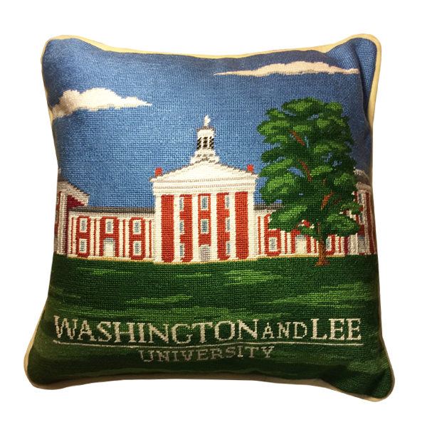 Image For Smathers & Branson Colonnade Pillow