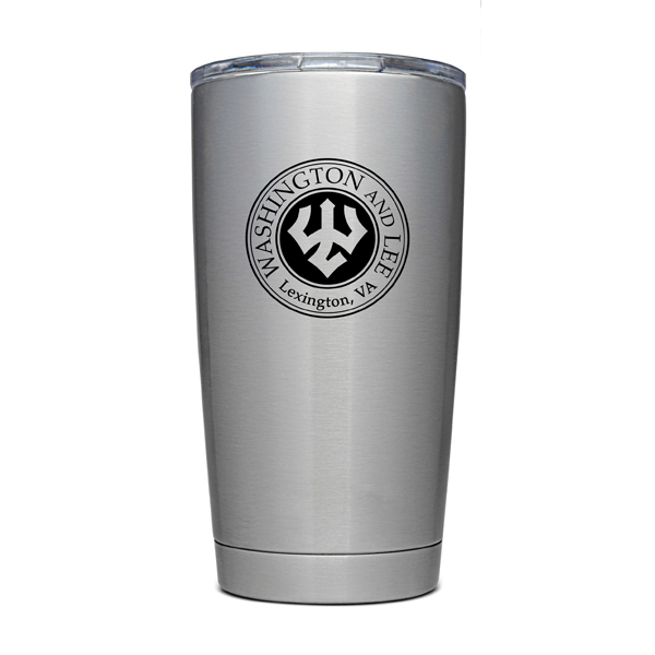 Cover Image For YETI Tumbler 20oz