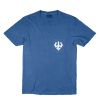 Cover Image for Blue 84 Pocket Short Sleeve Tee