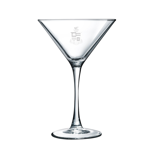 Image For Martini Glass 10oz