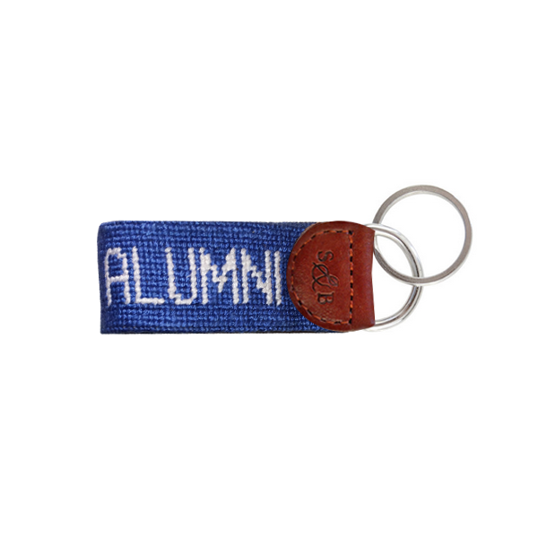 Image For Smathers & Branson Alumni Key Fob