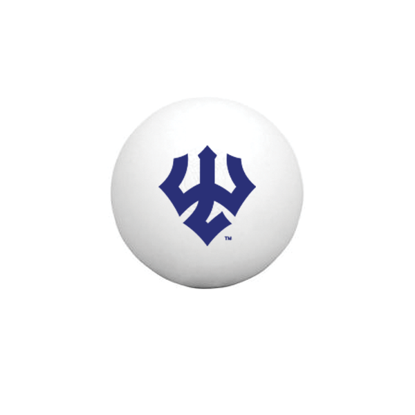 Image For Lacrosse Ball