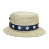 Cover Image for Trident Straw Hat, Toddler