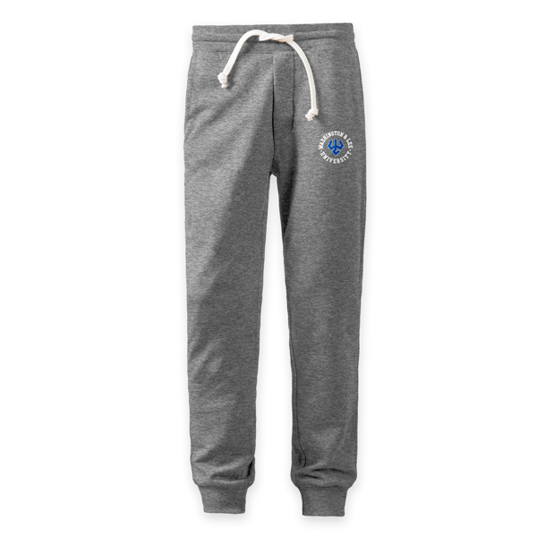 Image For League Jogger Pant