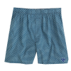 Cover Image for Peter Millar Gingham Boxers