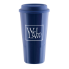 Cover Image for Law JV Travel Mug, Navy