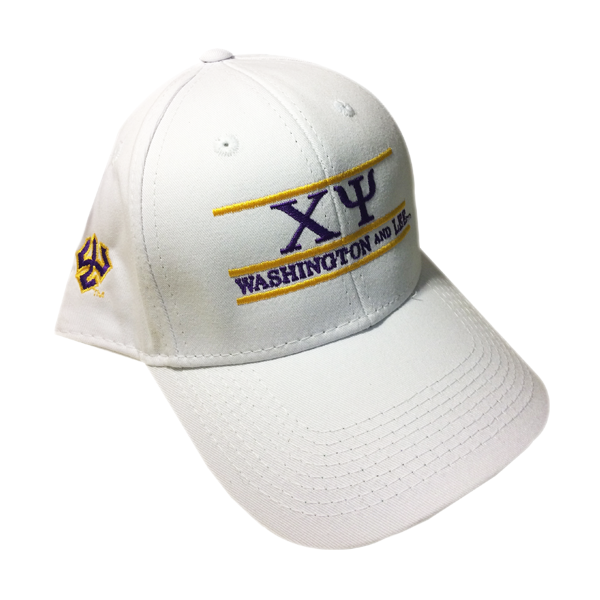Image For Chi Psi Hat