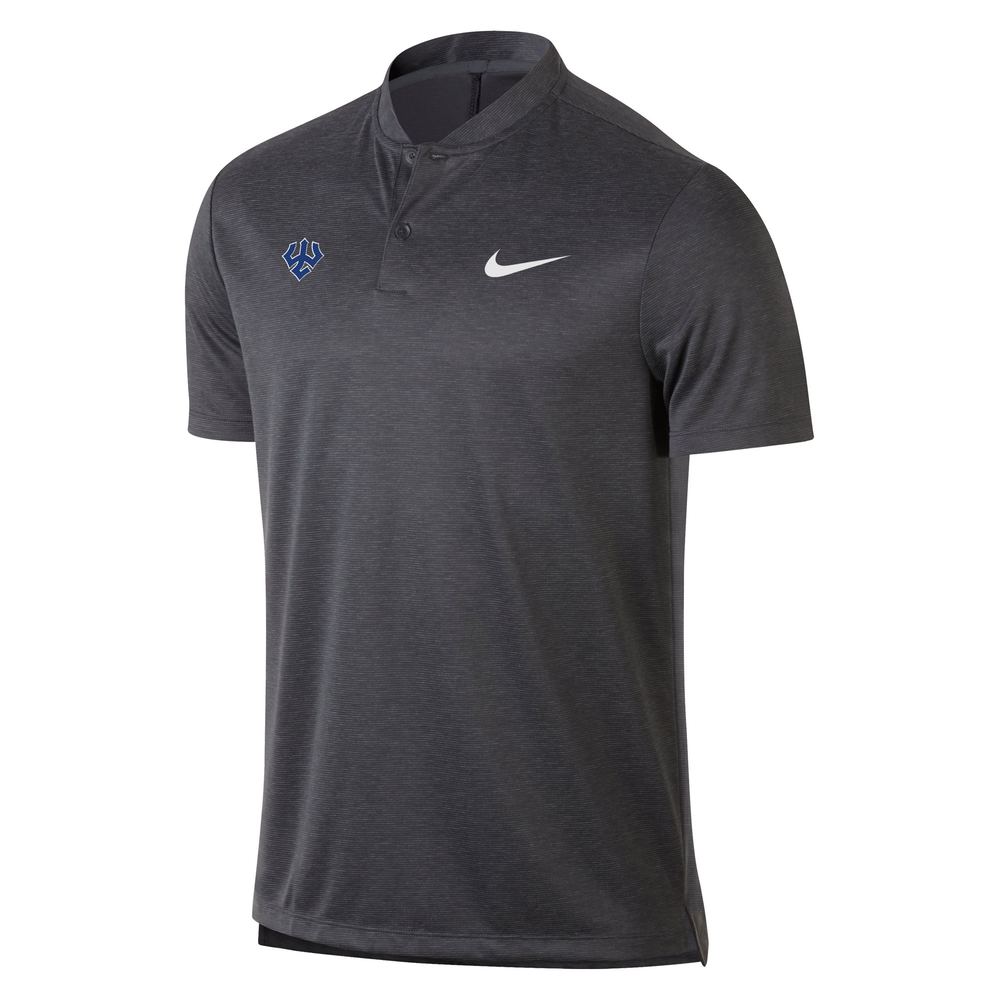Image For Nike Ultra Modern Polo