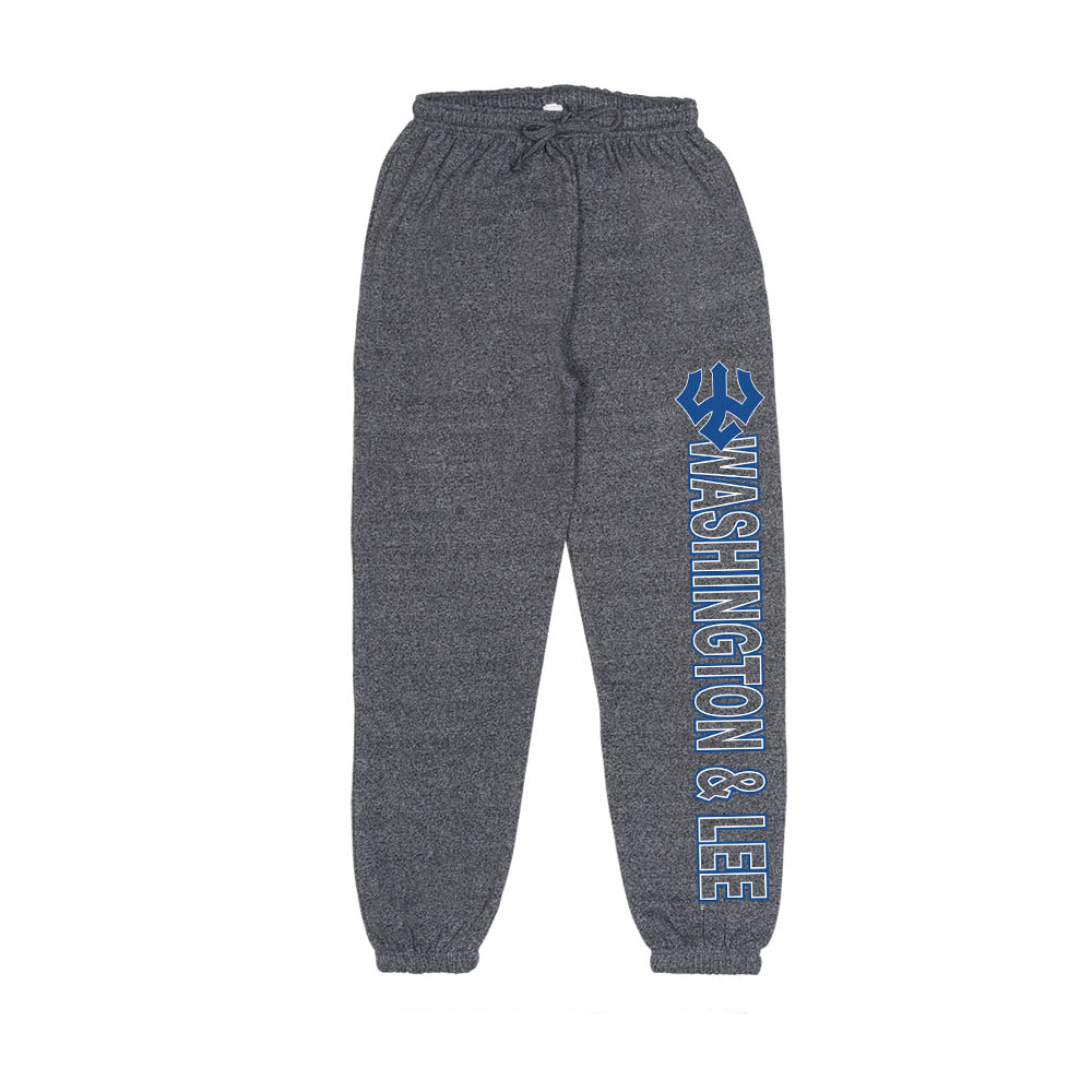 Image For Closed Bottom Sweatpant