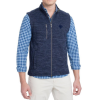 Cover Image for Peter Millar All Day Micro Fleece Vest