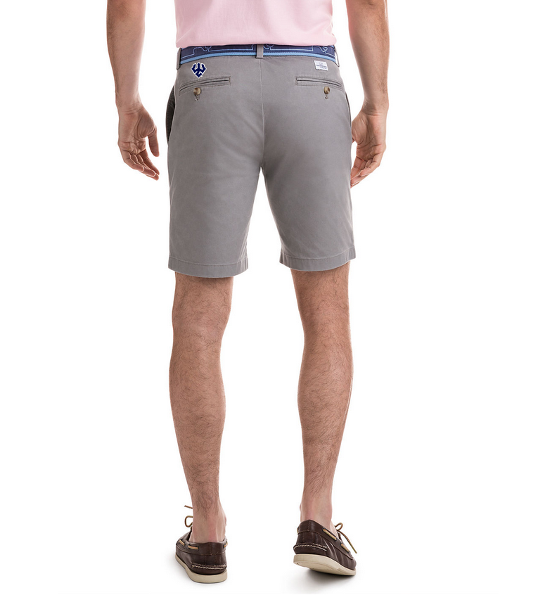 Image For Vineyard Vines Stretch Breaker Shorts