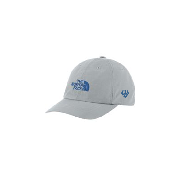 Image For The Northface Horizon High Rise Hat