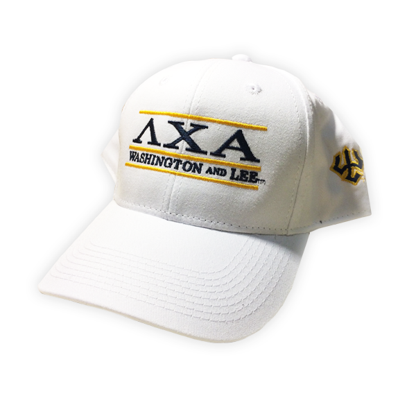 Image For Lambda Chi Alpha Hat