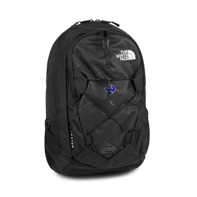 Image For The North Face Jester Backpack