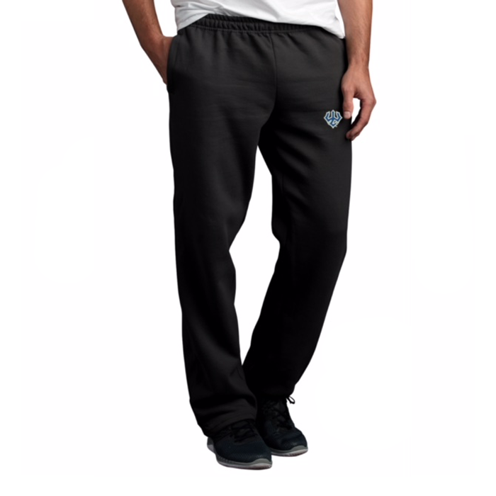 Image For Trident Sweatpant