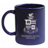 Cover Image for Cambridge Clear Glass Mug
