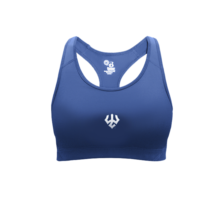 Image For Badger Sports Bra