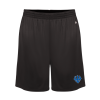 Cover Image for Champion Rochester Fleece Short