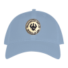 Cover Image for Relaxed Twill Law Hat