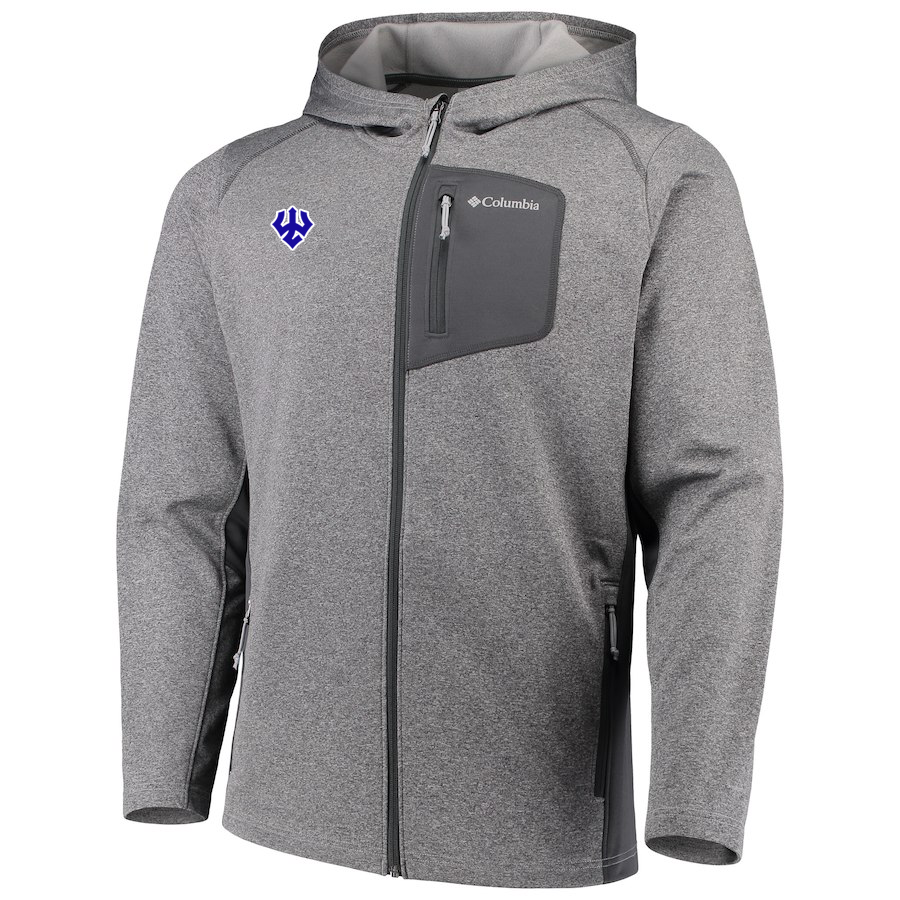 Image For Columbia Jackson Creek Hoodie