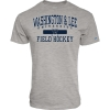Cover Image for Nike Field Hockey Tee