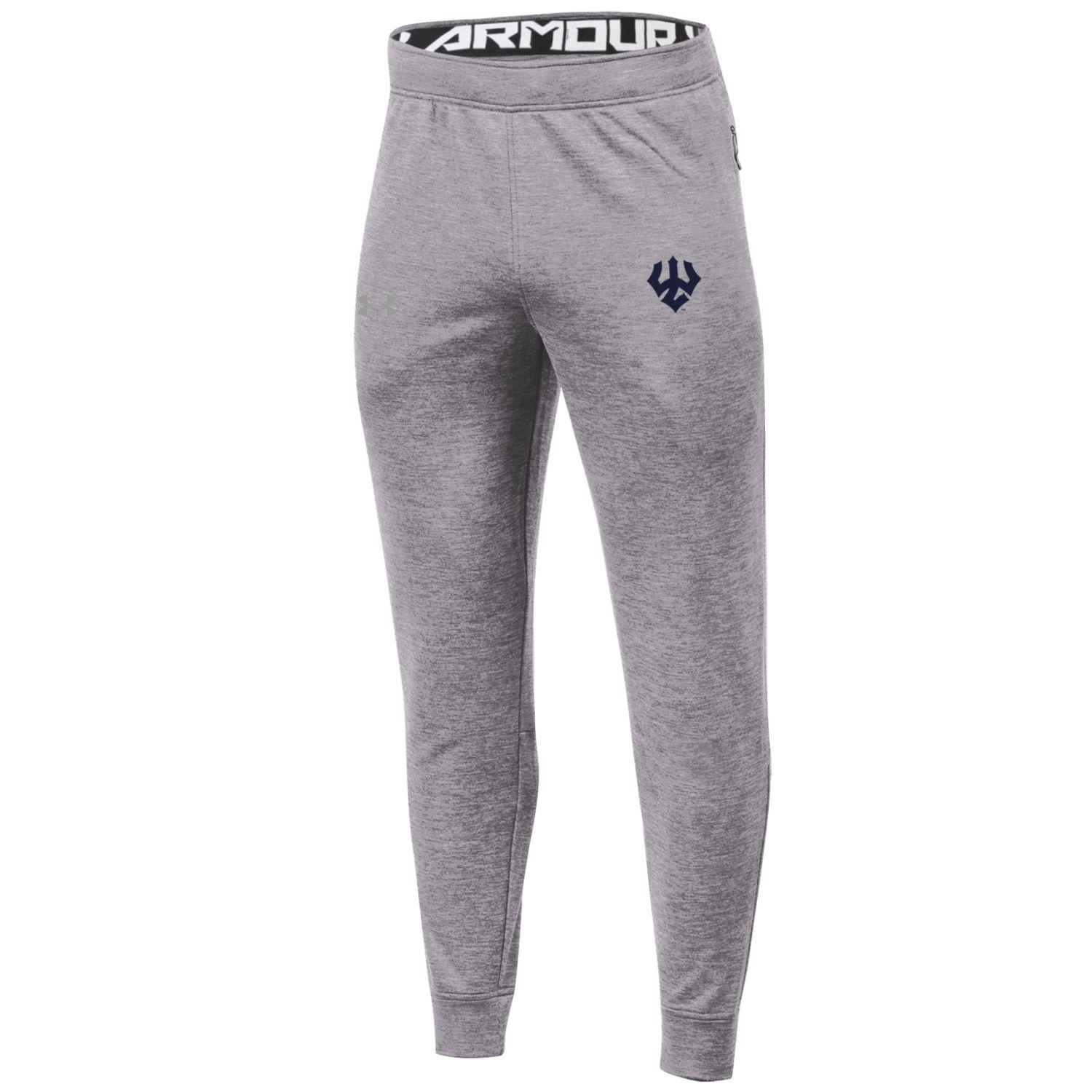 Image For Under Armour Jogger Pant