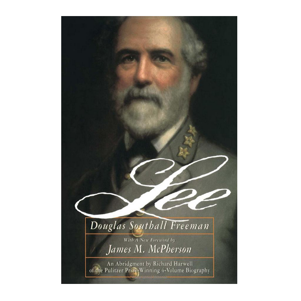 Image For Lee: A Biography (PB)