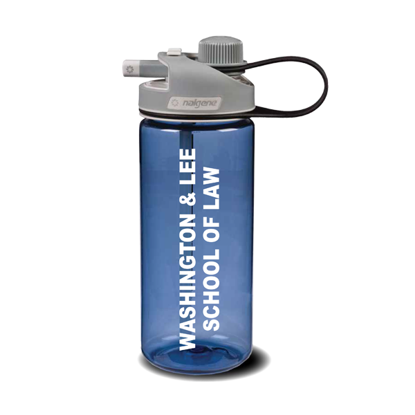 Image For Law Nalgene