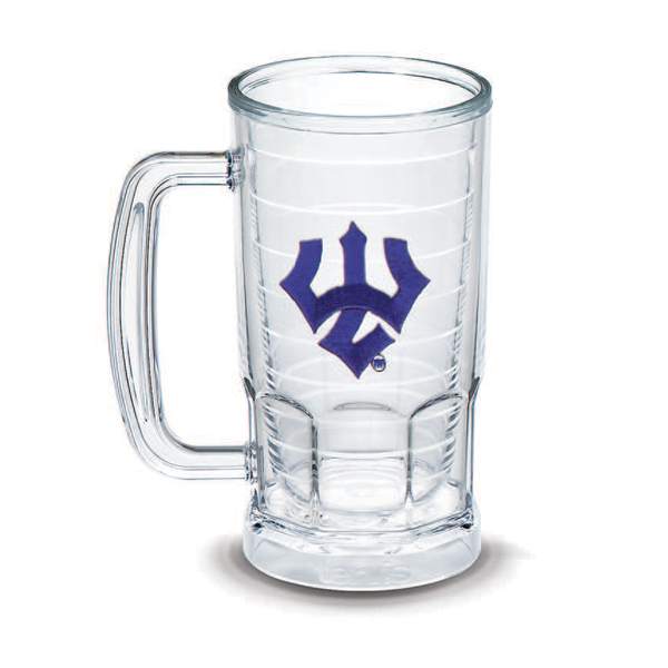Image For Tervis Beer Stein
