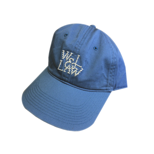 Image For Smathers & Branson Law Hat