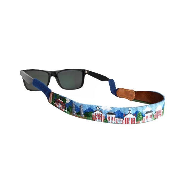 Image For Smathers & Branson Campus Sunglass Straps