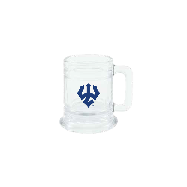 Image For Mini Stein Shot Glass