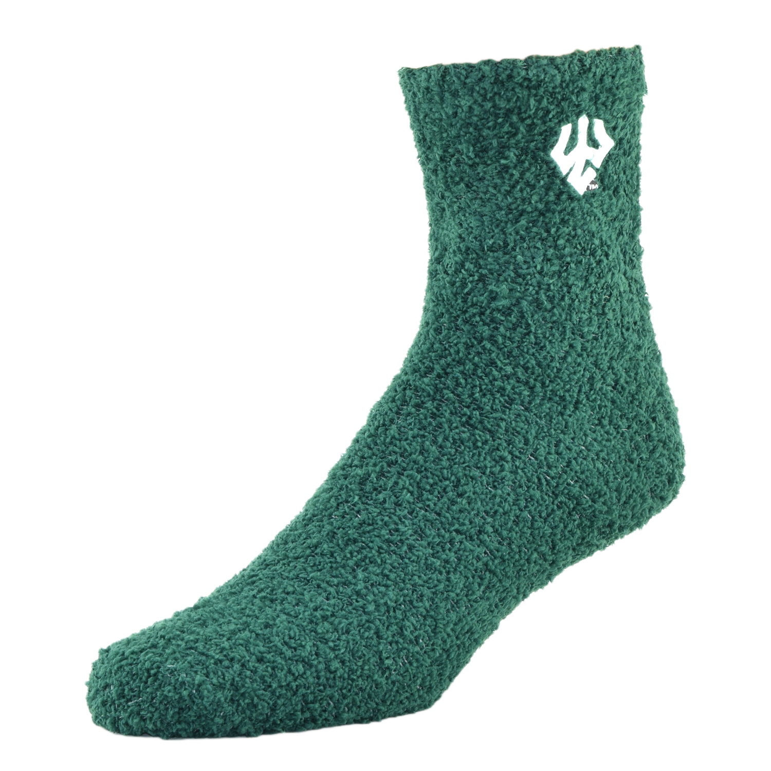 Image For Extra Cozy Fuzzy Socks, Assorted Colors