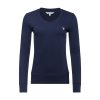 Cover Image for Blue 84 Sanded Fleece 1/4 Zip