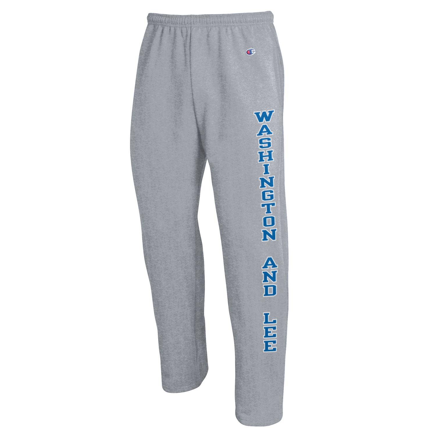Image For Champion Eco Powerblend Sweatpant