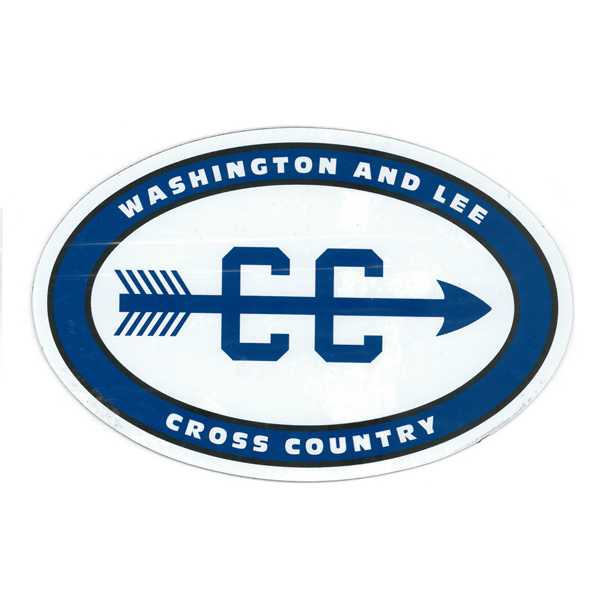 Image For Cross Country Auto Magnet