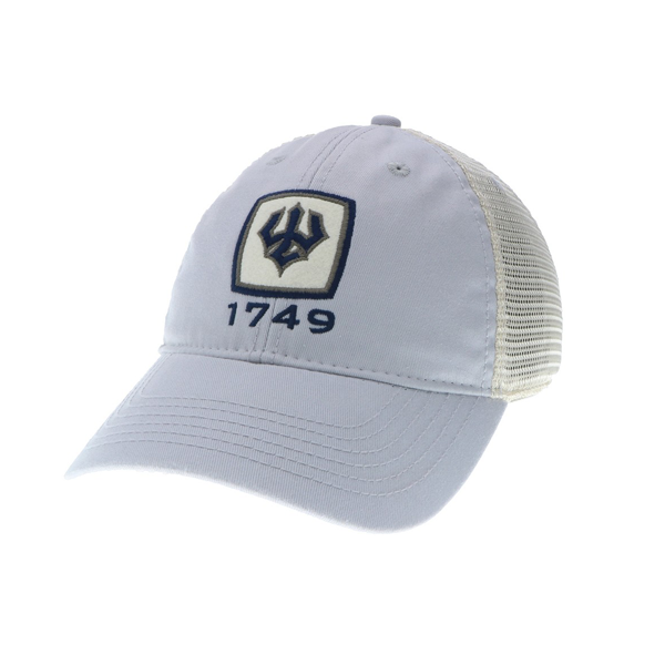 Image For Legacy Trucker Hat 1749