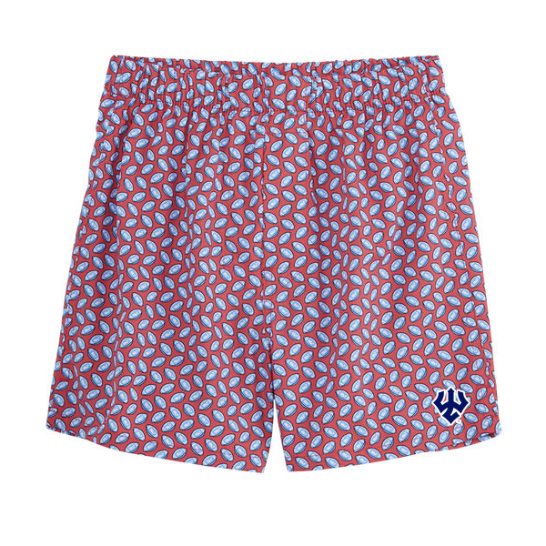 Image For Vineyard Vines Football Boxers