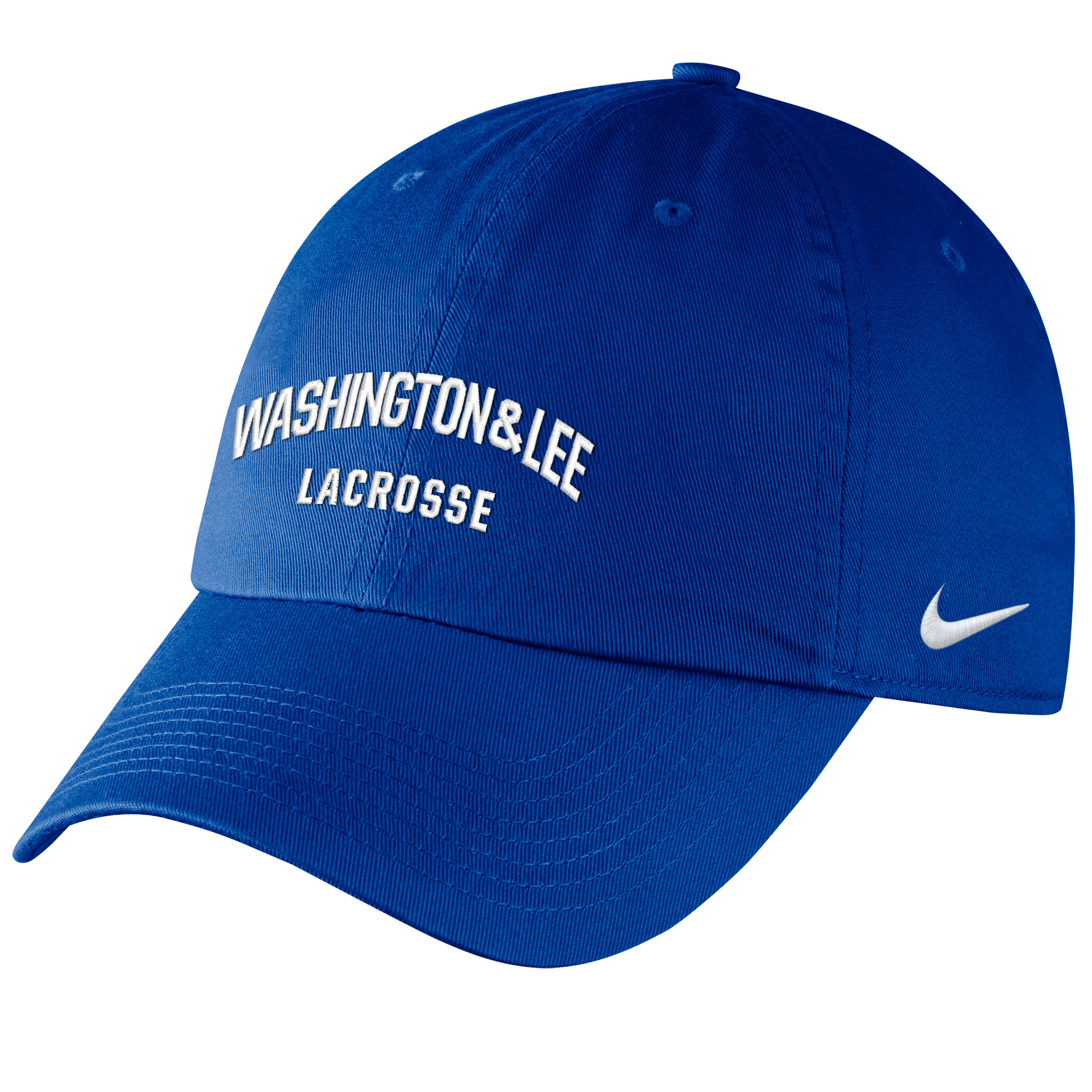 Cover Image For Nike Lacrosse Hat