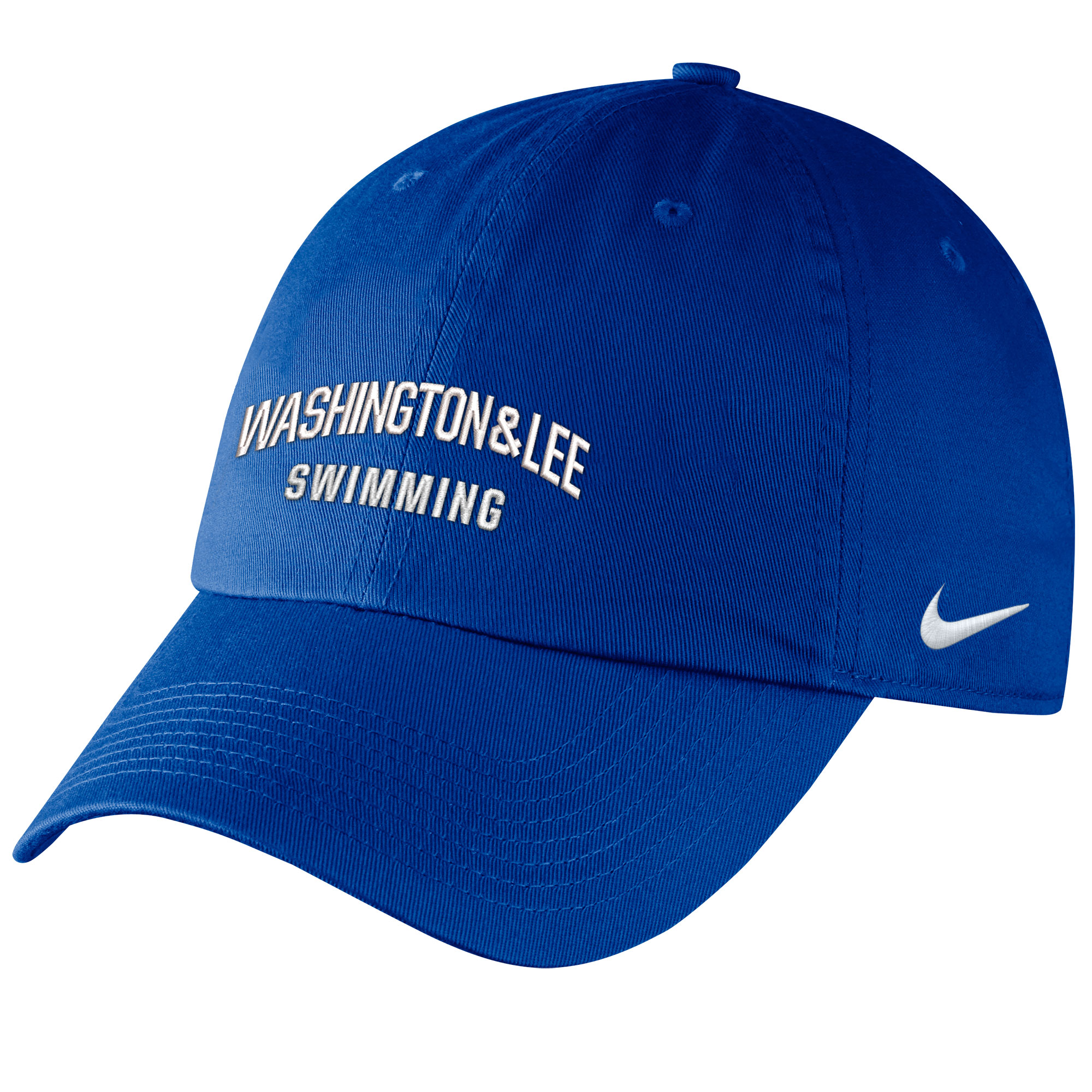 Image For Nike Swimming Hat