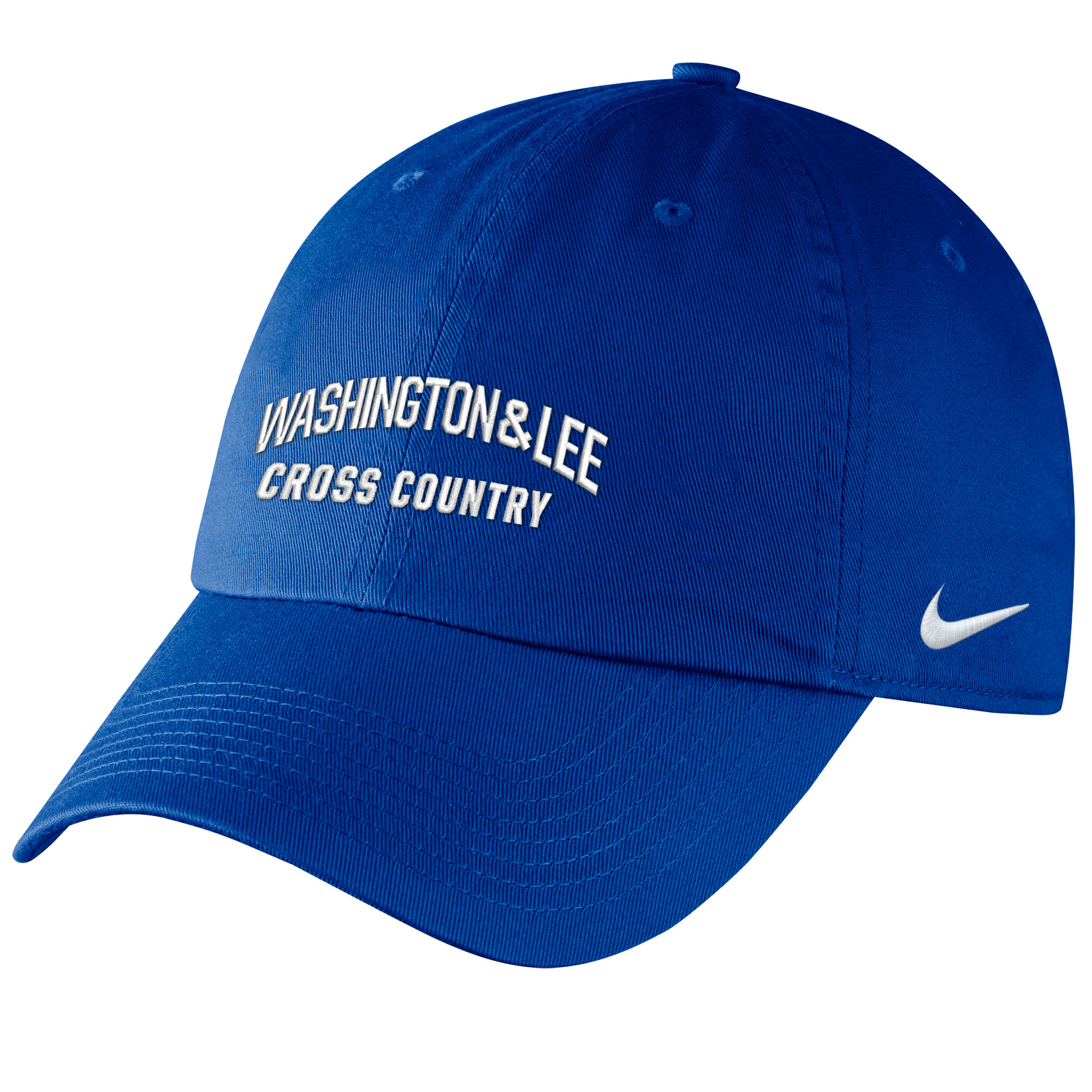 Cover Image For Nike Cross Country Hat