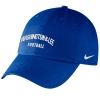 Cover Image for Football Hat, Black